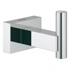 Essentials Cube 40511001 крючок Grohe