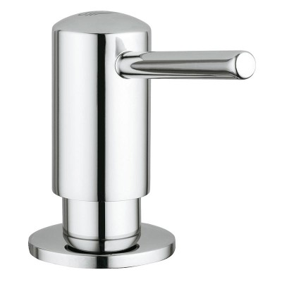 Contemporary 40536000 дозатор жидкого мыла Grohe