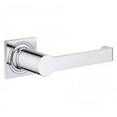 Allure 40279001 держатель туалетной бумаги Grohe