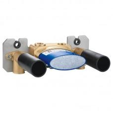 SmartControl 26449000 встраиваемый механизм Grohe для термостата