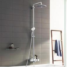 Euphoria 260 SmartControl 26510000 душевая система для ванной