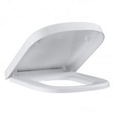 Euro Ceramic 39330001 сидение-крышка микролифт Grohe