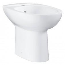 Bau Ceramic 39432000 напольное биде Grohe