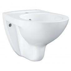 Bau Ceramic 39433000 подвесное биде Grohe