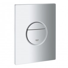 Nova Cosmopolitan 38765P00 кнопка смыва Grohe ABS