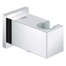 Eurocube 310 Mono 55026000 душевая система для ванной