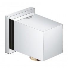 "Euphoria Cube 27704000 подключение шланга Grohe 1/2"""