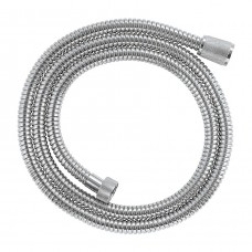 Relexaflex 1500 28105000 Metal душевой шланг Grohe