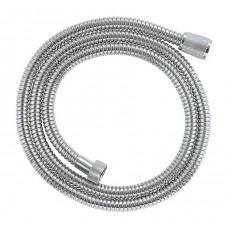 Relexaflex 1500 28143000 Metal Longlife душевой шланг Grohe