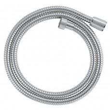 Relexaflex 1250 28142000 Metal Longlife душевой шланг Grohe