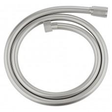Silverflex 1250 28362DC0 душевой шланг Grohe