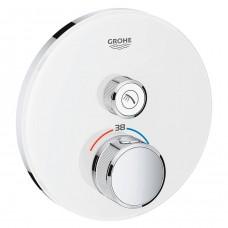 SmartControl 29150LS0 термостат для душа Grohe на 1 выход