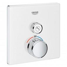 SmartControl 29153LS0 термостат для душа Grohe на 1 выход