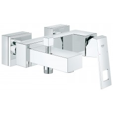 Eurocube 23140000 смеситель для ванны Grohe L181
