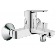 BauEdge 23334000 смеситель для ванны 166