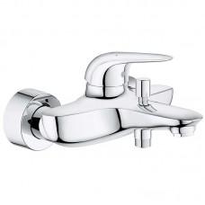Eurostyle 23726003 смеситель для ванной Grohe L185