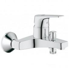BauFlow 23756000 смеситель для ванны