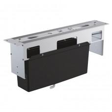 Комплект 29037000 на 4/5 отверстий для смесителя Grohe