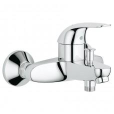 Euroeco 32743000 смеситель для ванны 160