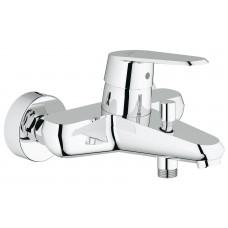 Eurodisc Cosmopolitan 33390002 смеситель Grohe для ванной L184