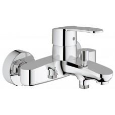 Eurostyle Cosmopolitan 33591002 смеситель Grohe для ванны 173