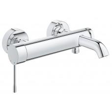 Essence 33624001 смеситель Grohe для ванны L193