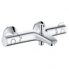 Grohtherm 34576000 800 термостат для ванны Grohe L168