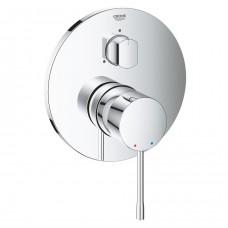 Essence 200 55125000 душевая система для ванной Grohe