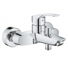 Eurosmart 33300003 смеситель для ванны 188