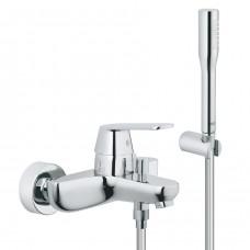 Eurosmart Cosmopolitan 32832000 смеситель для ванны с душем Grohe