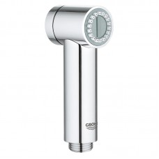 Sena Trigger Spray 26328000 гигиеническая лейка Grohe